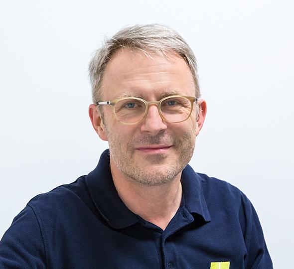 dr josef heilmaier zahnarzt velden taufkirchen