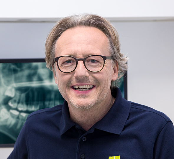 dr max härtlmayr zahnarzt velden taufkirchen