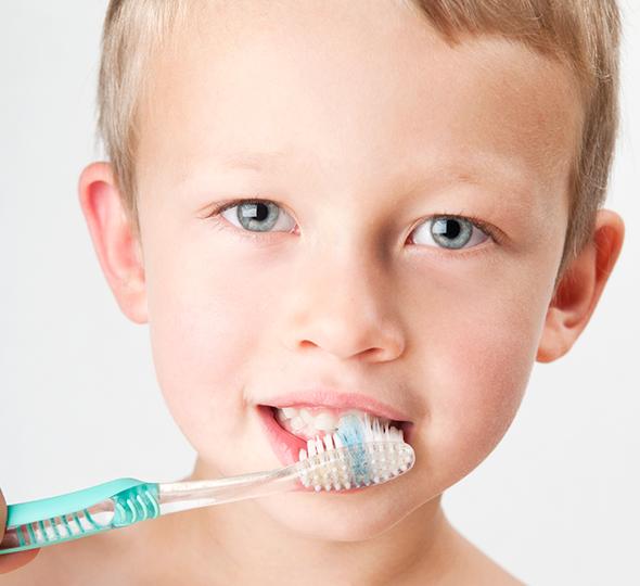 kinderzahnheilkunde velden taufkirchen vilsbiburg erding zahnarzt
